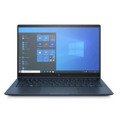 ноутбук HP Elite Dragonfly G2 3C8E3EA