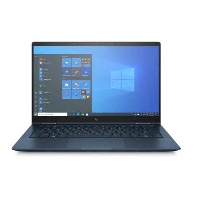 ноутбук HP Elite Dragonfly G2 3C8E6EA