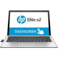 Планшет HP Elite x2 1013 G3 2TT10EA