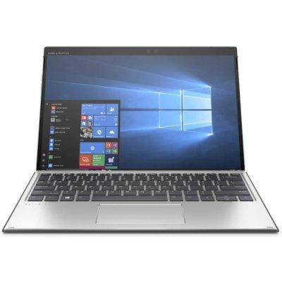 планшет HP Elite x2 1013 G4 7KN92EA