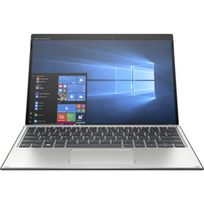 планшет HP Elite x2 1013 G4 7KN93EA