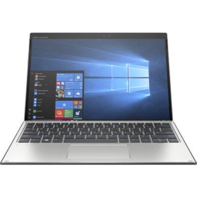 планшет HP Elite x2 G4 7KN90EA