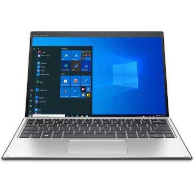 планшет HP Elite x2 G8 459G5EA