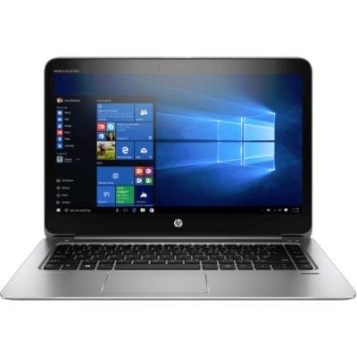 ноутбук HP EliteBook 1040 G3 1EN06EA