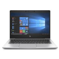 Ноутбук HP EliteBook 735 G6 6XE75EA