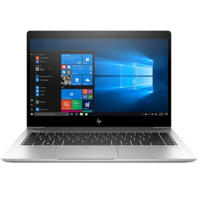 ноутбук HP EliteBook 745 G5 5DF44EA