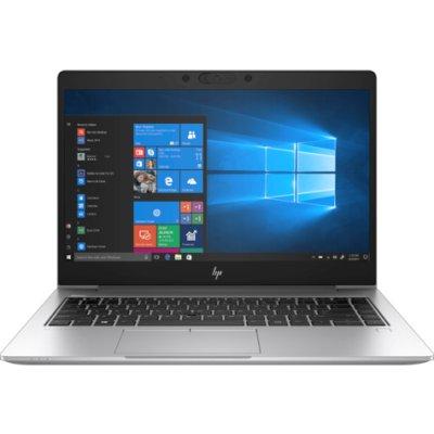 ноутбук HP EliteBook 745 G6 6XE86EA