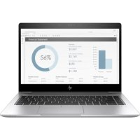Ноутбук HP EliteBook 755 G5 3UP41EA