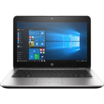 ноутбук HP EliteBook 820 G3 5DF39ES