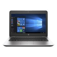 Ноутбук HP EliteBook 820 G3 Y3B65EA