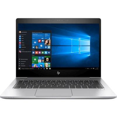 ноутбук HP EliteBook 830 G5 5SR16ES