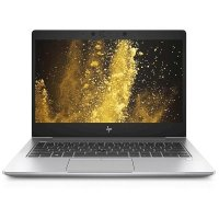 Ноутбук HP EliteBook 830 G6 6XD75EA