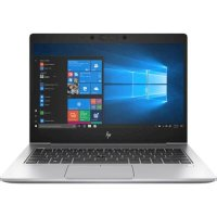 Ноутбук HP EliteBook 830 G6 6XE15EA