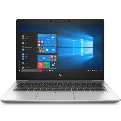 ноутбук HP EliteBook 830 G6 9FT34EA