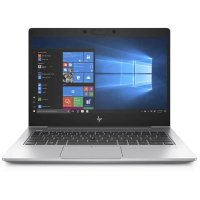 Ноутбук HP EliteBook 830 G6 9FT36EA