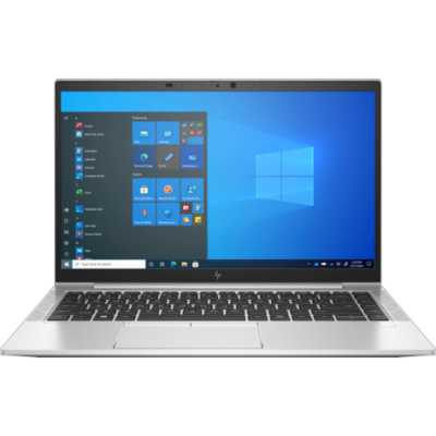 ноутбук HP EliteBook 830 G8 2Y2R9EA