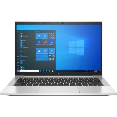 ноутбук HP EliteBook 830 G8 2Y2T4EA