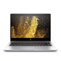 Ноутбук HP EliteBook 840 G6 6XD42EA