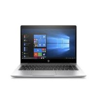 Ноутбук HP EliteBook 840 G6 6XD48EA