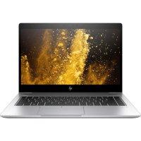 Ноутбук HP EliteBook 840 G6 6XD49EA