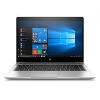Ноутбук HP EliteBook 840 G6 6XE18EA