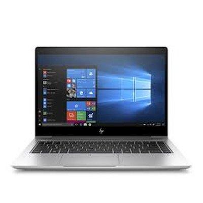 ноутбук HP EliteBook 840 G6 6XE53EA
