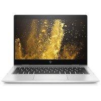 Ноутбук HP EliteBook 840 G6 6XE55EA