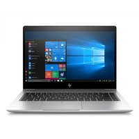 Ноутбук HP EliteBook 840 G6 9FT31EA-wpro