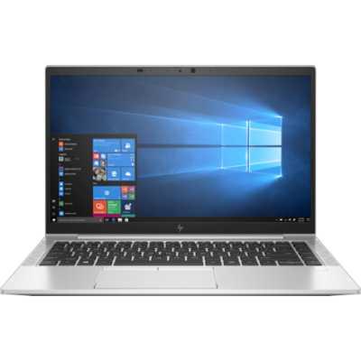 ноутбук HP EliteBook 840 G7 177D0EA