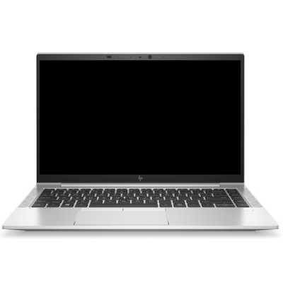 ноутбук HP EliteBook 840 G7 1Q6D4ES-wpro