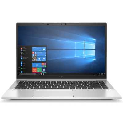 ноутбук HP EliteBook 845 G7 10U44EA