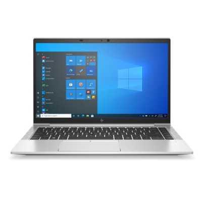 ноутбук HP EliteBook 845 G8 401N7EA