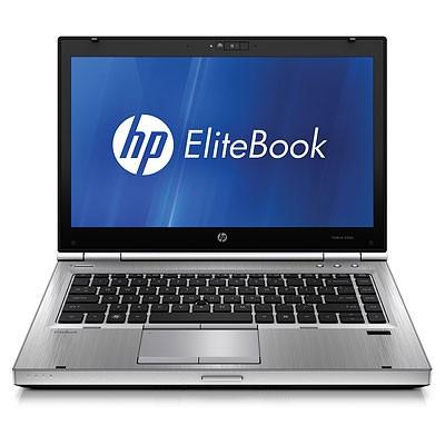 ноутбук HP EliteBook 8460p LQ166AW