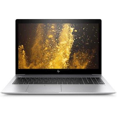 ноутбук HP EliteBook 850 G5 3JX18EA