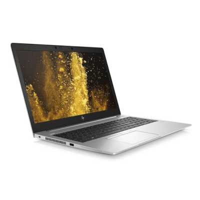 ноутбук HP EliteBook 850 G6 15U46ES
