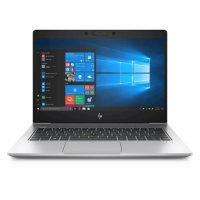 Ноутбук HP EliteBook 850 G6 6XD57EA