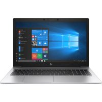 Ноутбук HP EliteBook 850 G6 6XE20EA