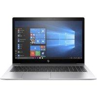 Ноутбук HP EliteBook 850 G6 7KP17EA