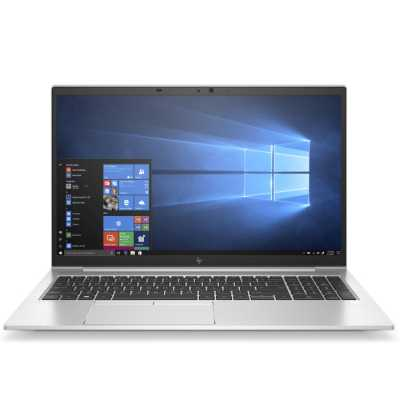 ноутбук HP EliteBook 850 G7 10U55EA