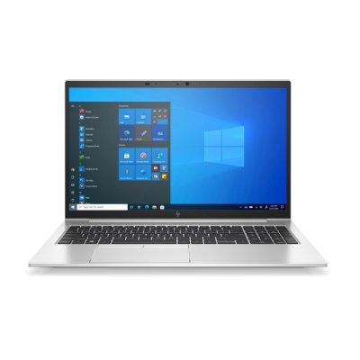 ноутбук HP EliteBook 850 G8 2Y2Q3EA