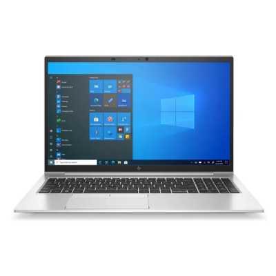 ноутбук HP EliteBook 850 G8 358R8EA
