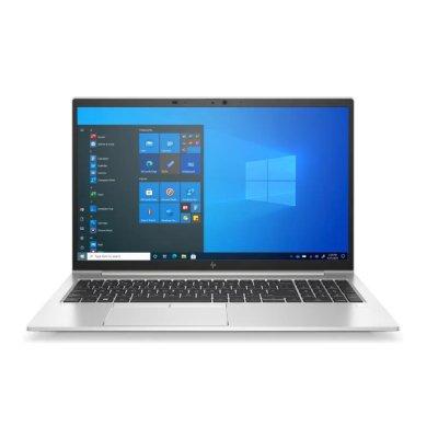ноутбук HP EliteBook 850 G8 3C8C3EA