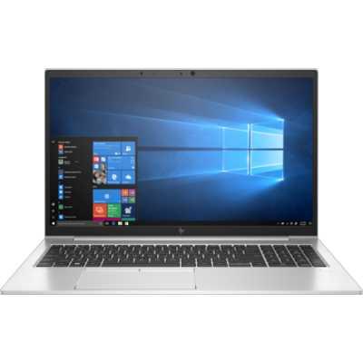 ноутбук HP EliteBook 855 G7 1J6L9EA