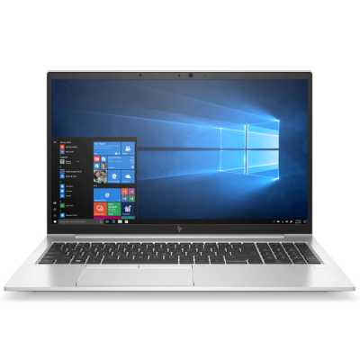 ноутбук HP EliteBook 855 G7 204M0EA
