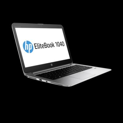 ноутбук HP EliteBook 1040 G3 Y8R13EA