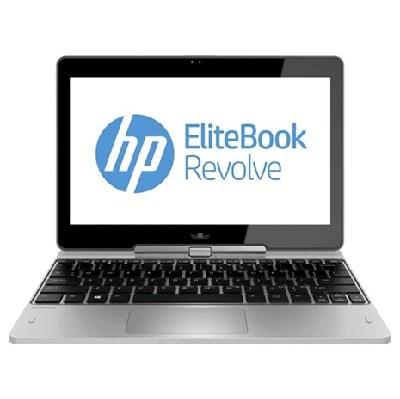 ноутбук HP EliteBook Revolve 810 G1 H5F12EA