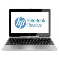 Ноутбук HP EliteBook Revolve 810 G2 F6H58AW