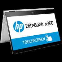 Ноутбук HP EliteBook x360 1020 G2 1EQ19EA