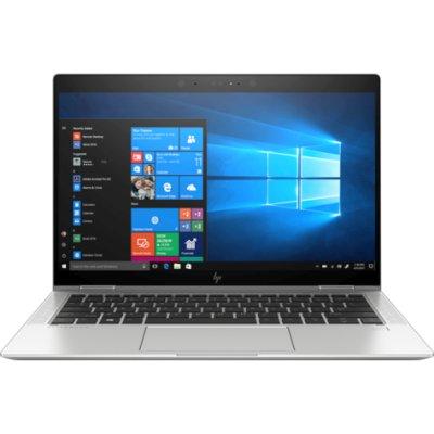 ноутбук HP EliteBook x360 1030 G3 4QY36EA