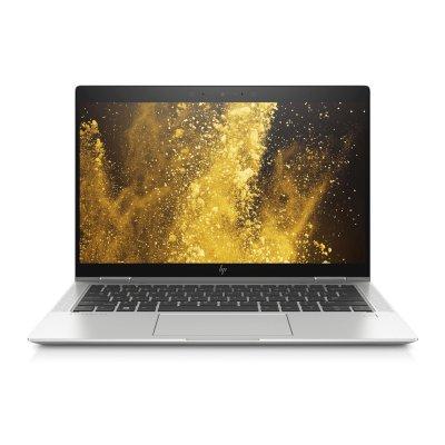 ноутбук HP EliteBook x360 1030 G4 7YL38EA